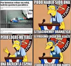 Moe Meme - moe meme by harryhk memedroid