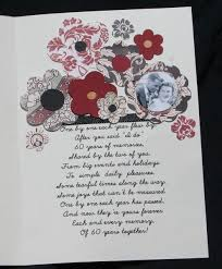 16 best anniversary card ideas images on anniversary