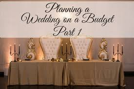 weddings on a budget planning a wedding on a budget part 1 arizona weddings