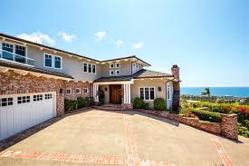 La Jolla Luxury Homes by A La Jolla Renovation Pursuitist