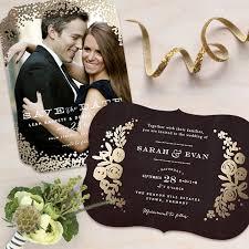 best online wedding invitations websites for wedding invites awesome best online wedding