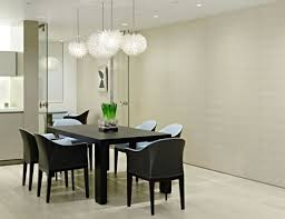 apartment dining room provisionsdining com