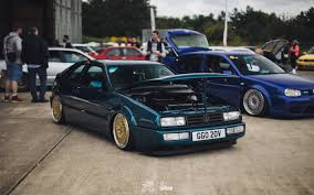 volkswagen corrado stance auto finesse players 10 0 show coverage