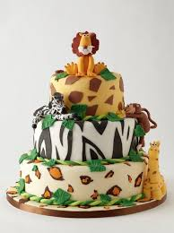 jungle safari cake ideas 62301 ooo someone s b day cake if