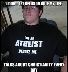 Funny Anti Christian Memes - anti atheist memes that ll troll you hard ftw gallery ebaum s