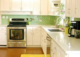 green glass tiles for kitchen backsplashes 67 best backsplash ideas images on backsplash ideas