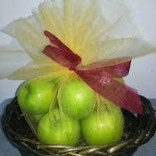 deliver fruit 28 best florist and gifts images on basket of fruit