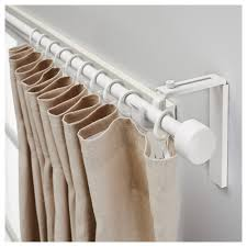 curtain ceiling mounted curtain rods for striking ceiling
