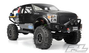 ford trucks 250 pro line ford f 250 duty cab 3392 for rock crawler