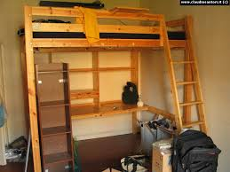 Extra Long Twin Loft Bed Designs by Extra Long Twin Loft Bed Designs Friendly Woodworking Projects