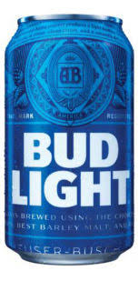 how many calories in a 12 oz bud light beer bud light ratebeer