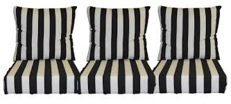 cheap deep seat cushion set find deep seat cushion set deals on