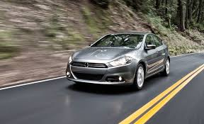 2023 dodge dart 2013 dodge dart drive review car and driver