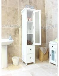 bathroom tall storage cabinettall bathroom storage cabinet tall