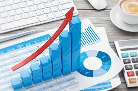 us bureau economic analysis u s bureau of economic analysis tags the company