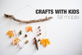 crafts with kids jen loves kev