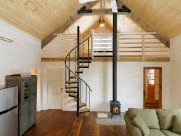 Vaulted Ceiling Open Floor Plans Cabin Loft Ideas Living Room Rustic With Vaulted Ceiling Ventless
