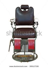 Vintage Barber Chairs For Sale Barber Chair Stock Images Royalty Free Images U0026 Vectors