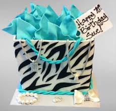 specialty cakes custom designed specialty cakes for birthdays graduation and more