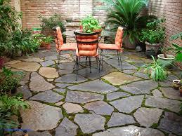 Patio Garden Ideas Pictures Small Backyard Patio Designs Beautiful Patio Ideas Small Patio