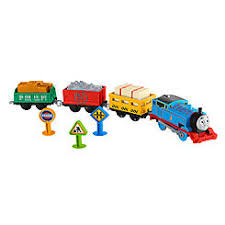 Thomas The Train Play Table Electric Train Sets Train Play Tables Sears