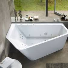 Double Bathtubs Two Person Double Tub Design Projects South Park Pinterest