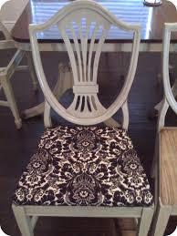 Recovering Dining Chairs Recovering Dining Chairs Dining Dining Room Sets And Room Set