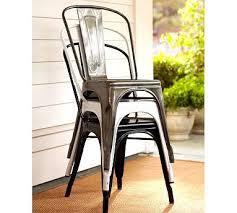 Tolix Bistro Chair 30 Best Patio Furnoture Images On Pinterest Outdoor Furniture