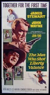 Ricky Valance Movie Movie Posters Filmposters Com