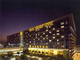 hotel best hong kong airport hotel design ideas luxury with hong
