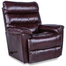 Recliners Sofa On Sale Leather Recliners Sofas On Sale La Z Boy