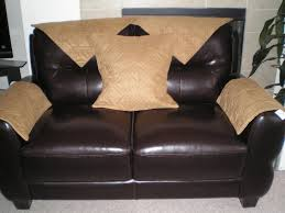 Couchcovers Sofa 13 Decoration Leather Couch Covers And Sofa Slipcover