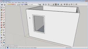 sketchup make 16 1 1450 32 bit download for windows filehorse com