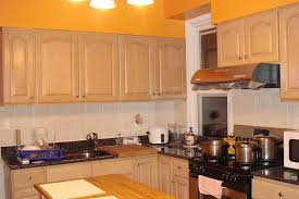orange kitchen walls ideas u2013 quicua com
