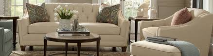 flexsteel dylan sofa flexsteel in waldoboro brunswick and belfast maine