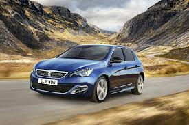 car leasing deals uk all car leasing