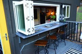 home pool bar designs wonderful decorating backyard small swimming tiny house walk through exterior basics outdoor bar interior design ideas for living room