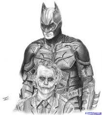 the joker drawings html in kubadaky github com source code