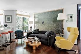 2017 ad100 waldo u0027s designs architectural digest
