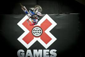motocross freestyle riders how to watch the 6 moto x disciplines at x games