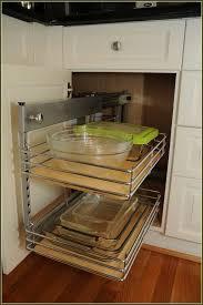 Under Cabinet Pull Out Shelf by Kitchen Under Cabinet Pull Out Drawers Pull Out Cabinet Storage