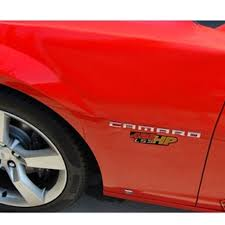 2014 Camaro Harness Bar 2013 Camaro Parts And Accessories