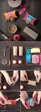 best 25 christmas gift boxes ideas on pinterest diy gift box