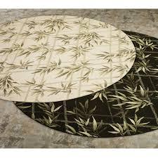 Outdoor Carpet Cheap Indoor Outdoor Carpet Padding
