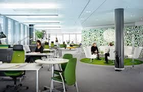Interior Design Office Space Ideas Idea Sharing Office Space Interior Design Ideas Office Design