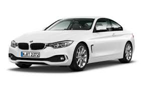 most popular bmw cars most popular car brands and names listed sector definition
