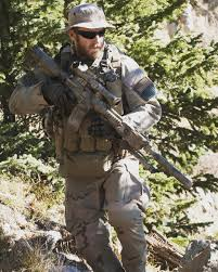 lone survivor u0027 star reveals most important review of all lone