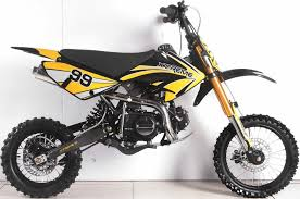 motocross bikes yamaha dirt bike pit bike best prices best warranty best selections