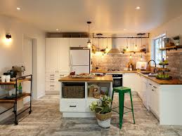 before u0026 after 1 kitchen 3 different renovations realestate com au