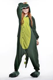 Halloween Costumes Dinosaur Costume Character Picture Detailed Picture Size